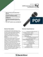 NDYM767a_EDS.pdf