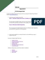 sci162r1_Appendix_B%5B1%5D.doc