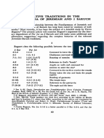 Nickelsburg_Narrative Traditions in the Paralipomena of Jeremiah and 2 Baruch