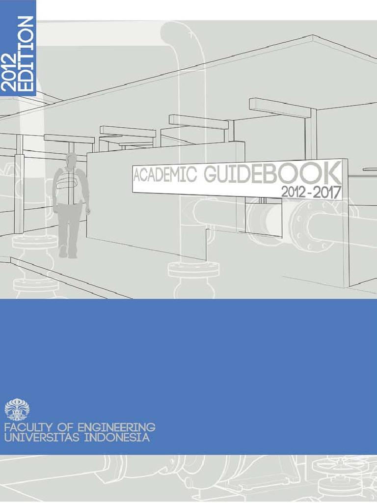 Academic guidebook ft ui english versionpdf mechanical academic guidebook ft ui english versionpdf mechanical engineering academic degree fandeluxe Choice Image
