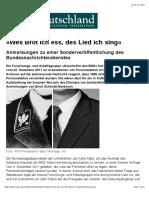 BND_Breiter.pdf