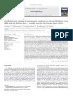 Anthropogenic landforms.pdf