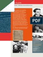 Ausstellung rote-kapelle 2006.pdf