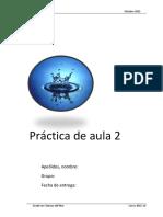 Práctica de aula 1_MFG_FCM_claves_21516