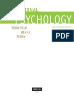 woolfolk-preface.pdf