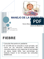 fiebre en pediatria.pptx