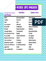 opinion_words_and_phrases.pdf