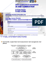 Fuel System Functions.pdf