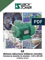 Catálogo de Motores.pdf