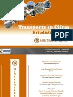 Transporte en Cifras - Estadisticas 2015.pdf