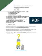 Instrumentación y Control de Plantas Industriales 2017