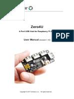 Zero4U_UserManual