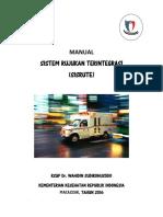 913buku Manual SISRUTE
