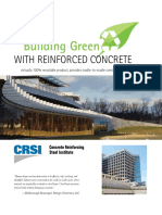 CRSI_Sustainability_FAQ.pdf