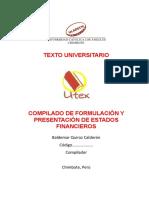 EE.FF.2.pdf