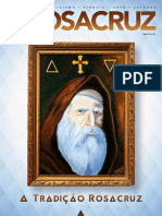 Revista O Rosacruz - Nº 294 - 1º Trimestre (2016).pdf