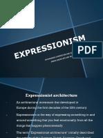 slide show Expressionist_architecture.pdf