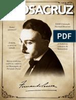 Revista O Rosacruz - Nº 291 - 1º trimestre (2015).pdf