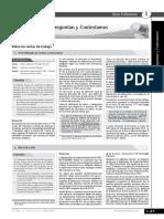 cuarta y quinta 2015.pdf