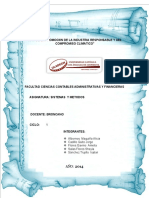 trabajogrupalsistemasmetodos.pdf