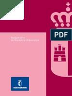 Decreto_34-2011_Reglamento_Disciplina_Urbanistica_Texto_Refundido_Ley_Ordenacion_territorio_Castilla_La_Mancha.pdf