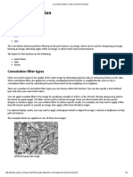 Convolution Function—Help _ ArcGIS for Desktop