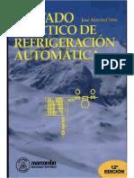 Tratado Practico de Refrigeracion Automatica