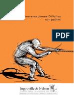 Conversaciones Dificiles con Padres- Ingouville y Nelson.pdf