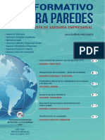 2da Quincena VP - Enero (1).pdf