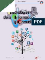 REVISTA TIC Dailyn de León.pdf
