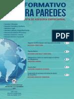 1ra Quincena VP - Enero.pdf