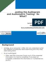 medwetsky - understanding the audiogram- master