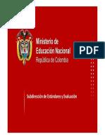 estructura de los estandares ciencias naturales.pdf