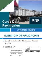 estimacion del transito.pdf
