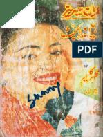 Zaheen_Agent_Paksociety_com.pdf