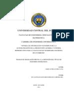 T-UCE-0011-110.pdf