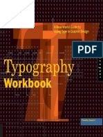 The Fundamentals Of Typography Pdf