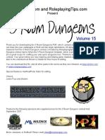 5RoomDungeons_Vol15(2).pdf