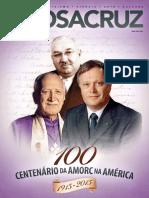 Revista O Rosacruz - Nº 293 - 3º Trimestre (2015).pdf