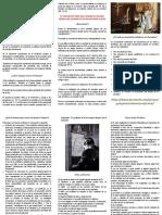 GUIA PARA UNA BUENA CONFESION.pdf