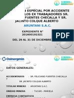 Presentacion Tucari Ok 05-01-2017(1)