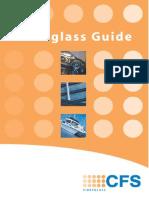 Web FibreglassGuide