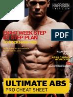 abs_cheat_sheet.pdf