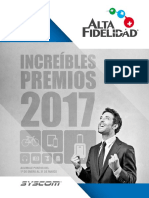 alta_fidelidad.pdf