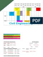 Timetable Semester 7.docx