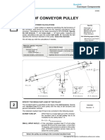 Pulley-select.pdf