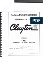Cc f 18022017 Caldera Crayton