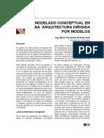 158-579-1-PB.pdf