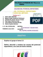 2.3 CAUSAS POTENCIAL ESPONTANEO.pdf