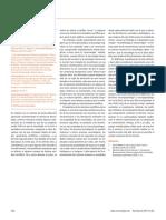 40 Neurología, neuropsicología y neurociencias- sobre usos y abusos de lo _22neuro_22..pdf